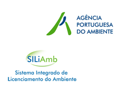 ambiente siliamp